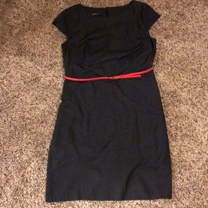Alyx size 10 belted dress